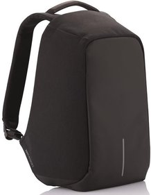 XD Design Bobby XL backpack