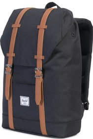 Herschel Retreat Mid-Volume ryggsäck