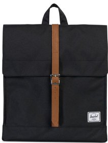 Herschel City Mid-Volume rugzak