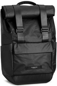 Timbuk2 Deploy Convertible pannier backpack