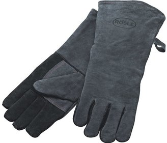 Rösle barbecue grill gloves