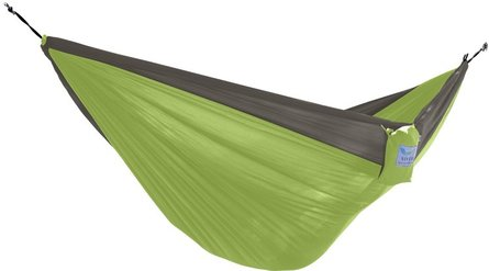Vivere Parachute 2-persoons hangmat