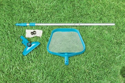 Intex Pool Maintenance Set