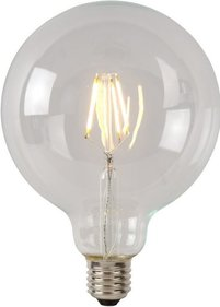Lucide - LED BULB - Filament lamp - 49017/05