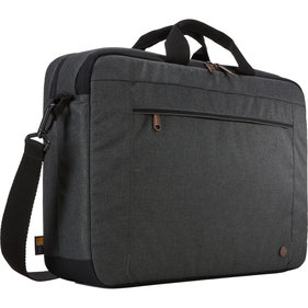 Case Logic Era laptop tas 15,6""