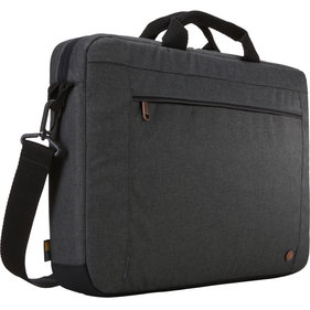 Case Logic Era laptop attaché 15,6""
