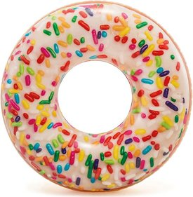 Intex Sprinkle Donut swimming band Ø 114 cm