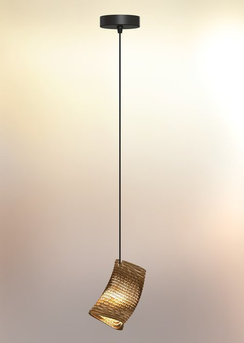 Graypants Moa Single hanglamp