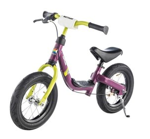 Kettler Run Air Girl 12,5 inch loopfiets
