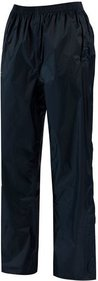 Regatta Women Pack It rain pants