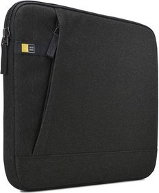 "Case Logic Huxton 13,3 ""capa para laptop"