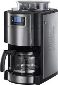 Russell Hobbs 20060-56 cafetière