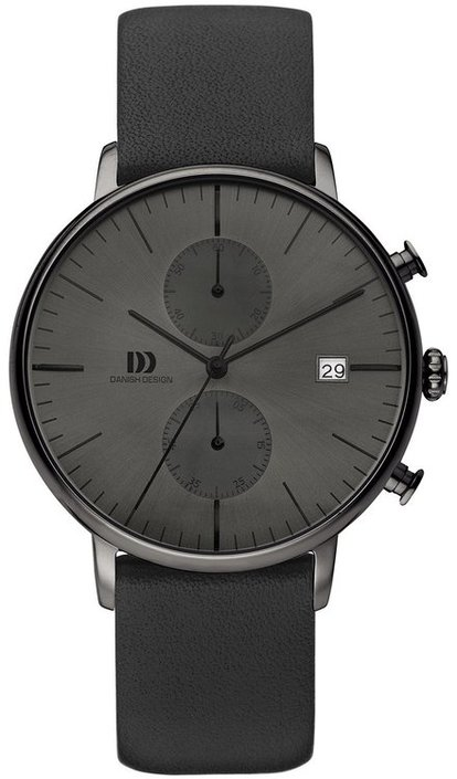 Montre Danish Design IQ16Q975 Chronographe