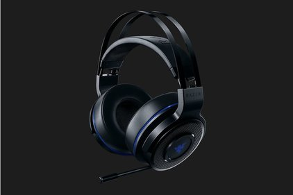 Razer Thresher 7.1 Wireless Headset
