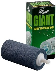Velda Giant Air Stone XXL