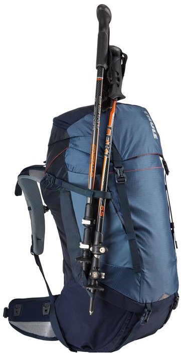Thule Capstone Mens 40L backpack