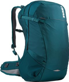 Thule Capstone Womens 32L backpack