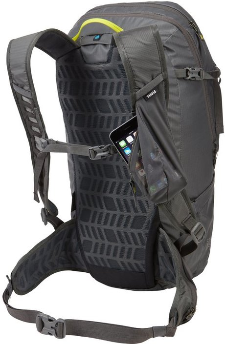 Thule Stir Mens 28L backpack