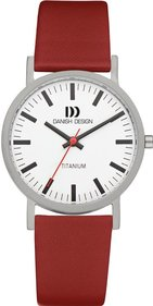 Montre Danish Design IQ19Q199