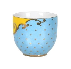Pip Studio Royal egg cup