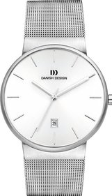 Montre Danish Design IQ62Q971