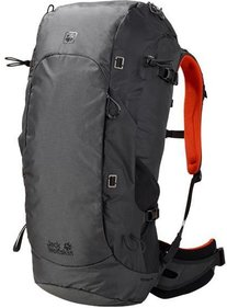 Jack Wolfskin EDS Dynamic Pro 48 backpack