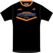 Badminton shirts