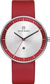 Montre Jacob Jensen Strata