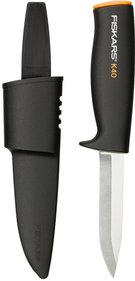 Fiskars K40 outdoor knife