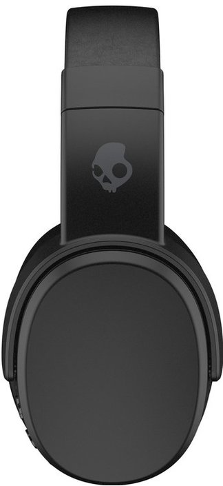 Skullcandy Crusher Wireless koptelefoon