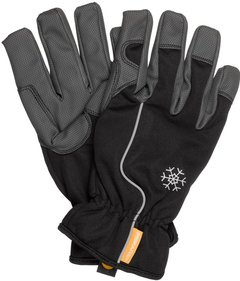 Fiskars M winter gloves