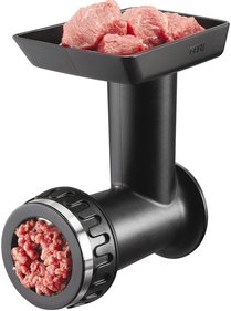 GEFU Transforma meat grinder extension set