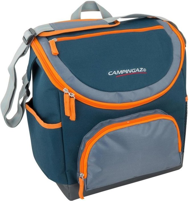 Campingaz Tropic Messenger Coolbag