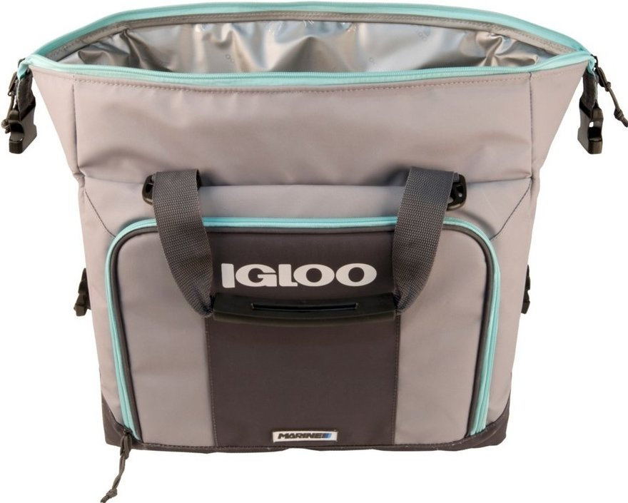 Igloo Marine Snap Down 36 koeltas
