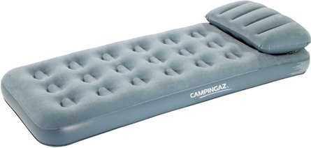 Campingaz Smart Quickbed airbed
