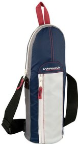 Campingaz Bottle 1.5 cooler bag