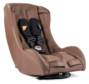 Melia Kinderlift plus Leder (7 - 18 Monate)
