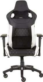 Corsair T1 Race Gaming Chair Spielstuhl