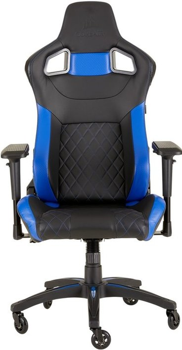 Corsair T1 Race Gaming Chair game chair