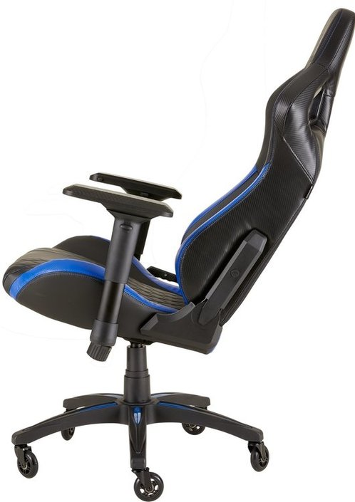 Corsair T1 Race Gaming Chair spilstol