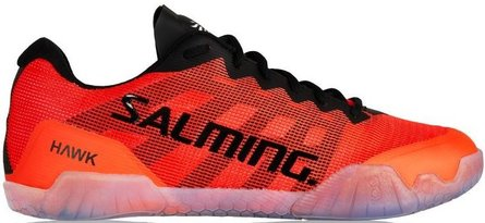 Salming Hawk Men sportschoenen