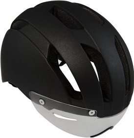 AGU Urban Pedelec bicycle helmet
