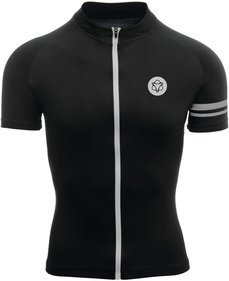 AGU Jersey Essential Radsport-Shirt