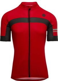 AGU Essential Source Jersey-Radsport-Shirt