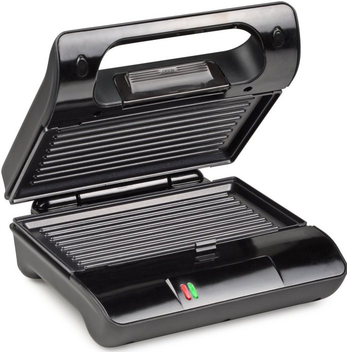 Princess Grill Compact contactgrill