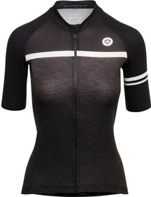 AGU Essential Blend Jersey-Radsport-Shirt