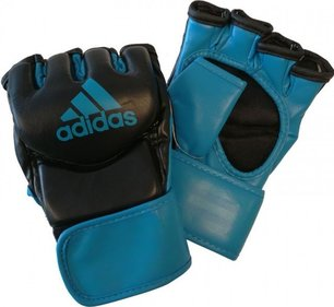 Luvas Adidas Traditional Grappling