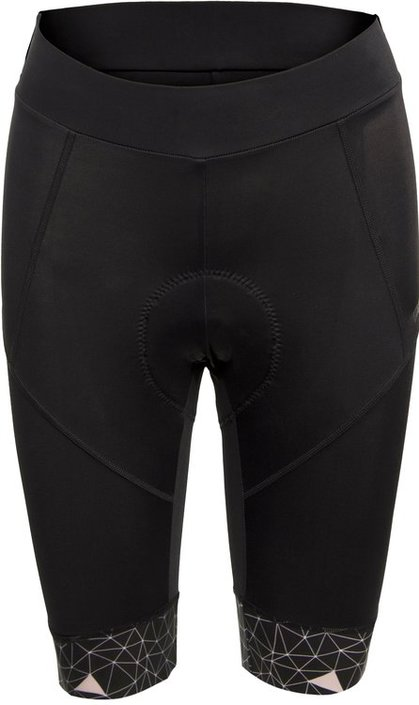 AGU Essential Prime dames short