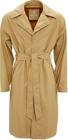 Rains Overcoat regenjas dames