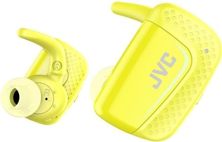 JVC HA-ET90BT Wireless Sport headphones